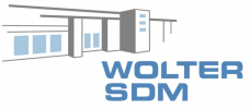 wolter sdm web